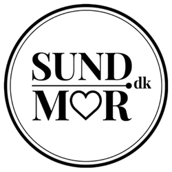 sund blog sund-mor.dk logo
