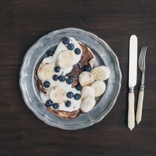 sunde pandekager 1