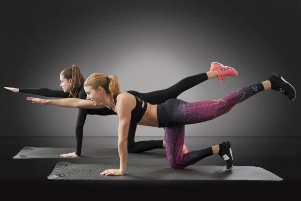 3 tips til et sundt og vedvarende vægttab