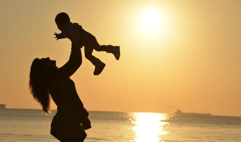 Sund blog med opskrifter, træning, motivation og familieliv 5